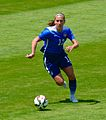 Lauren Cheney on the ball.jpg