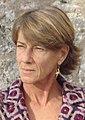 Laurence Vichnievsky, 2009 (cropped).jpg