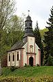 Lauterborn Chapel R02.jpg