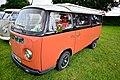 Lavenham, VW Cars And Camper Vans (28271211905).jpg