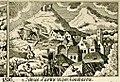 Lawine1836 in Gerola (Veltlin).jpg