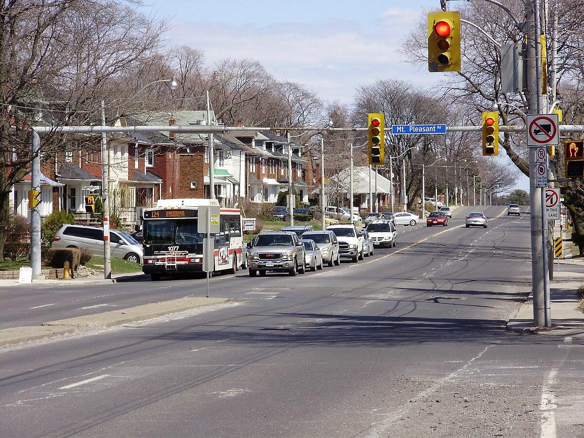 lawrence avenue wikipedia