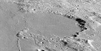 Le Monnier crater AS17-M-0941.jpg