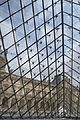 Le Palais du Louvre 02.jpg