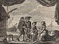 Le Pescatrici illustration Act 1 Scene 1.jpg