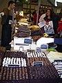 Le Salon du Chocolat - Paris 2006 - 14 (3081146542).jpg