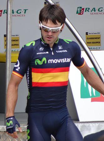 Le Touquet-Paris-Plage - Tour de France, étape 4, 8 juillet 2014, départ (B116).JPG