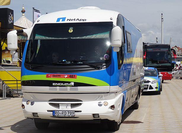 Le Touquet-Paris-Plage - Tour de France, étape 4, 8 juillet 2014, départ (C46).JPG