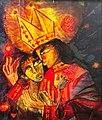 Le baiser au lépreux ( René Margotton ).jpg