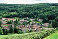Le bourg de Lugny.jpg