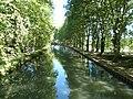Le canal sur la commune de Meilhan-sur-Garonne.jpg