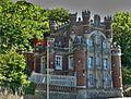 Le château des Gadelles.jpg