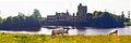 Le chateau du Puy du Fou dans les années 1970.jpg