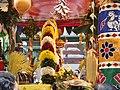Le défilé du Char de Ganesh (Paris) (2813518519).jpg