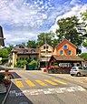 Le hameau de Chambésy-Dessous (6).jpg