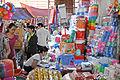 Le marché de Binh Thay (Hô Chi Minh-Ville) (6798202967).jpg
