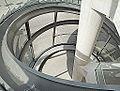 Le musée historique allemand (Berlin) (9636731720).jpg