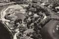 Le stade du parc Victoria en 1947.png