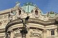 Le toit de lOPERA (3324780367).jpg