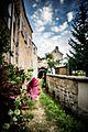 Le village d'Eragny-sur-Oise.jpg