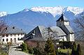 Le village de Cléry en Savoie.jpg