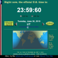 Leap Second 2015.png