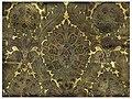 Leather, 1900 (CH 18798251).jpg