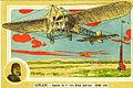 Leblanc vainqueur Ephrussi Reims 1910.jpg