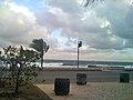 Leblon nublado - panoramio.jpg
