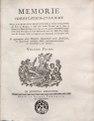 Lecchi, Giovanni Antonio – Memorie idrostatico-storiche. 1, 1773 - BEIC 11325832.tif