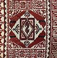Leech pattern (Palestinian embroidery).jpg