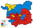 Leeds1983.png