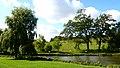 Leeds Castle (4993203213).jpg