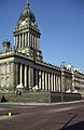 Leeds Town Hall in 1980 (geograph 5474193).jpg
