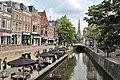 Leeuwarden, Netherlands - panoramio (23).jpg