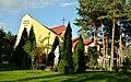 Legionowo,Polska,UE. - panoramio - Roman Eugeniusz (30).jpg