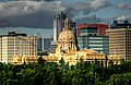 Legislature-Building-Edmonton-Alberta-Canada-02A.jpg