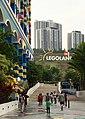 Legoland Malaysia Signage.jpg