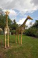 Legoland Windsor - Giraffe (2835090247).jpg