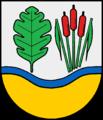 Lehmkuhlen Wappen.png
