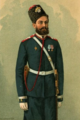 Leib Cossack (Don) 1 - Lower ranks of the Imperial guard.png