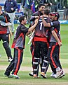 Leicestershire celebrate.jpg