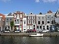 Leiden (3241800016).jpg