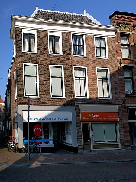 File:Leiden - Breestraat 2-4-6.jpg