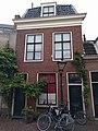 Leiden - Kruisstraat 42 v1.jpg