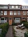 Leiden - Rijnsburgerweg 29B.jpg