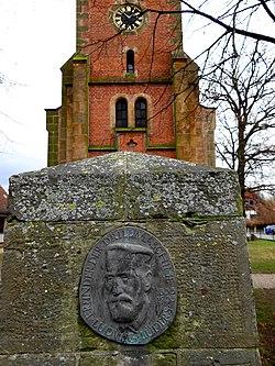 Leiferde DenkmalLüders Kirche W 201212.JPG