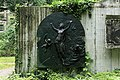 Leipzig - Täubchenweg - Alter Johannisfriedhof 44 ies.jpg