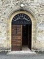 Lembras église portail.jpg