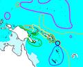 Lenguas oceánicas.PNG